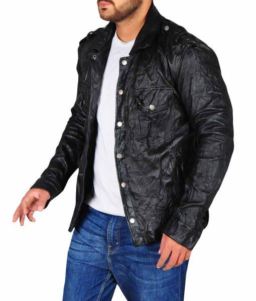 joseph-morgan-the-vampire-diaries-jacket