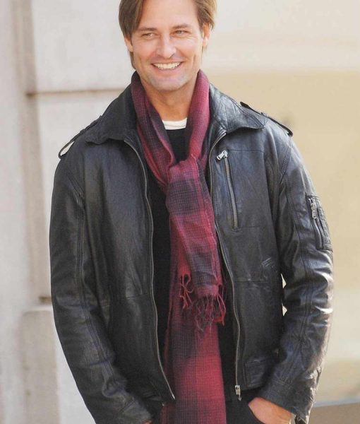 josh-holloway-mission-impossible-ghost-protocol-jacket
