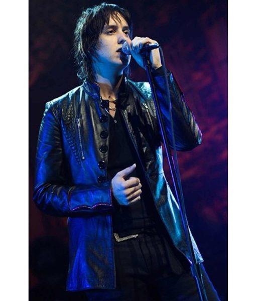 julian-casablancas-leather-jacket