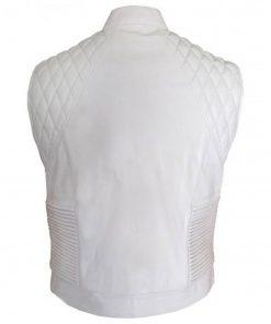 justin-bieber-white-vest