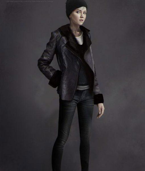 kara-shearling-jacket