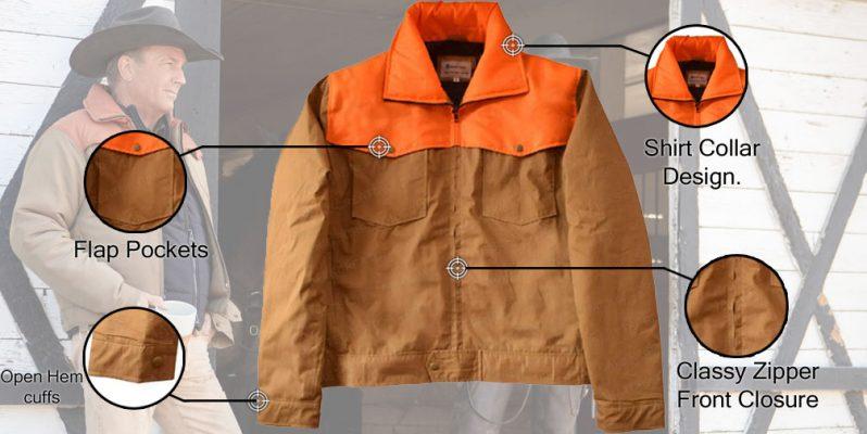 kevin-costner-yellowstone-jacket