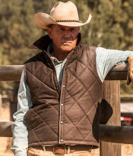 kevin-costner-yellowstone-john-dutton-vest