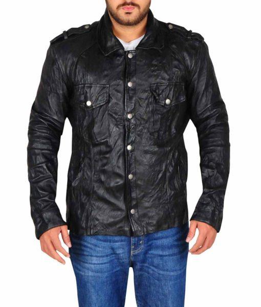 klaus-mikaelson-jacket