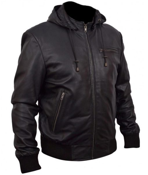 kyle-reese-leather-jacket