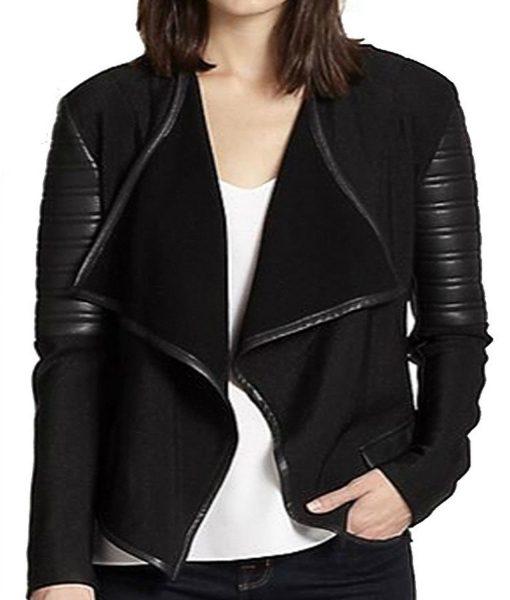lady-sif-jacket