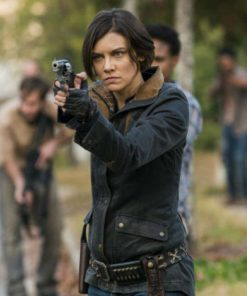 lauren-cohan-the-walking-dead-jacket