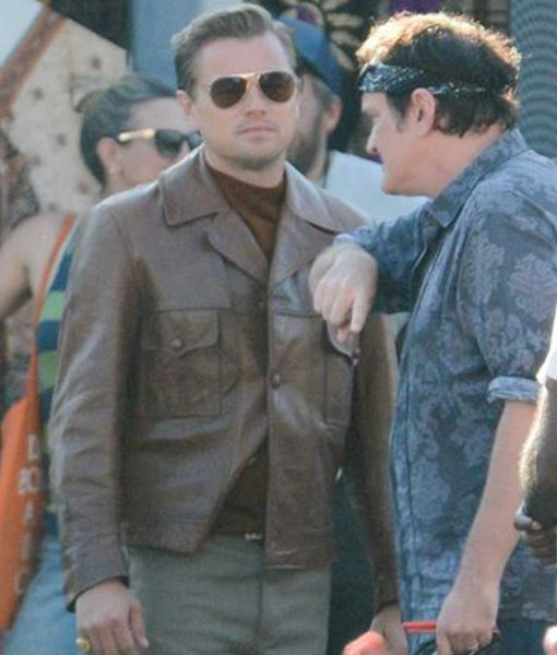 leonardo-dicaprio-once-upon-a-time-in-hollywood-jacket