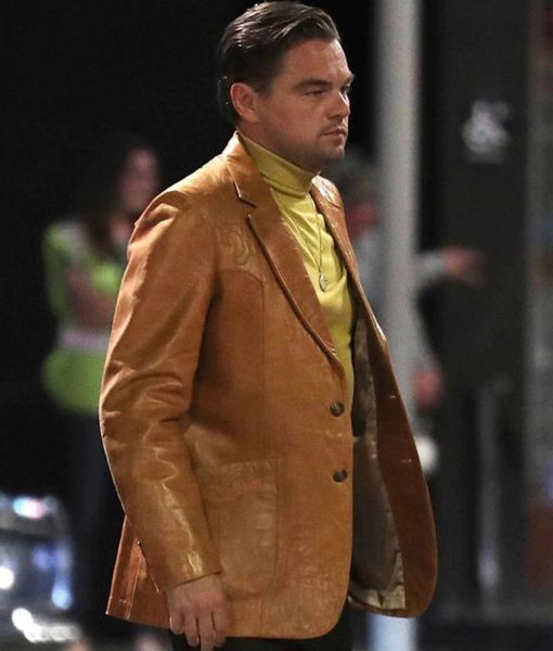 leonardo-dicaprio-once-upon-a-time-in-hollywood-leather-blazer