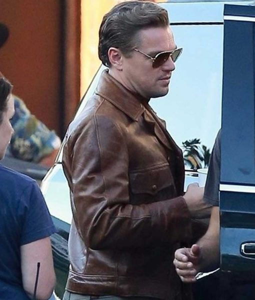leonardo-dicaprio-once-upon-a-time-in-hollywood-leather-jacket