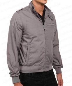 iko-uwais-mile-22-li-noor-jacket