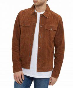 logan-jacket
