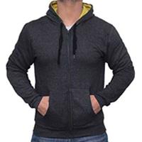 luke-cage-hoodie