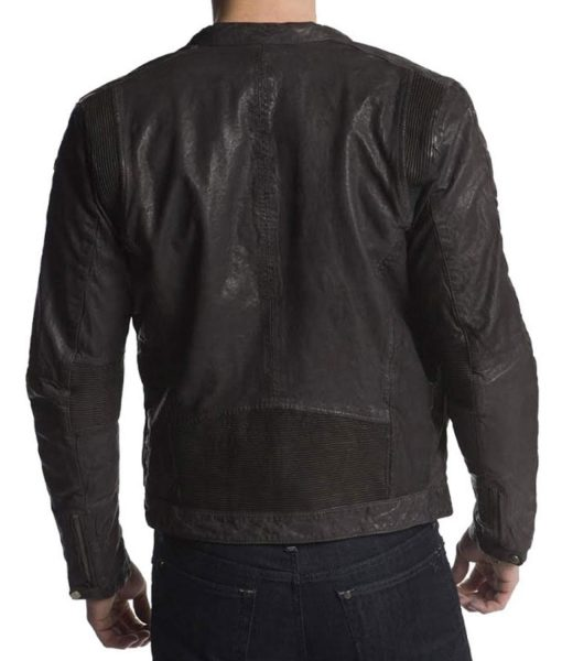 luke-mitchell-the-tomorrow-people-john-young-leather-jacket