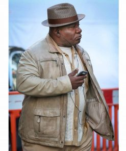 luther-stickell-jacket