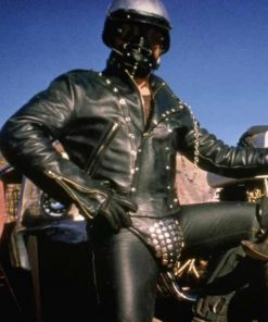 mad-max-english-racer-jacket