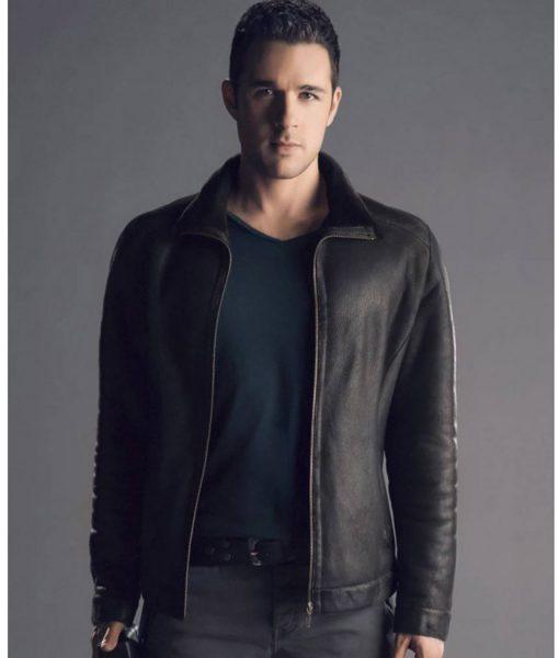 marc-bendavid-jacket