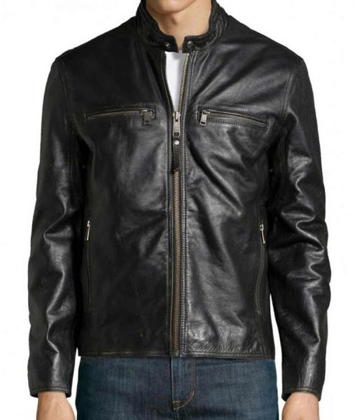 mark-wahlberg-daddys-home-jacket