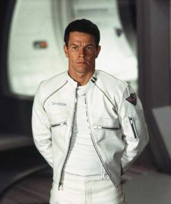 mark-wahlberg-planet-of-the-apes-leather-jacket