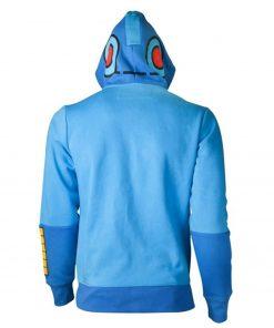 mega-man-bomber-hoodie