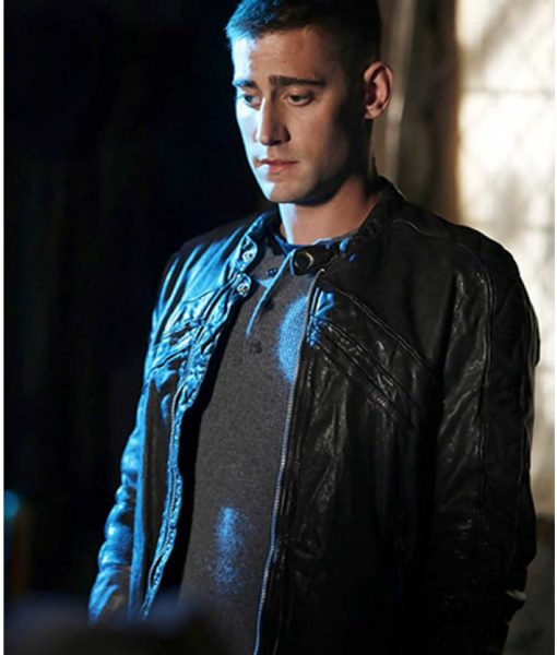 michael-socha-once-upon-a-time-in-jacket