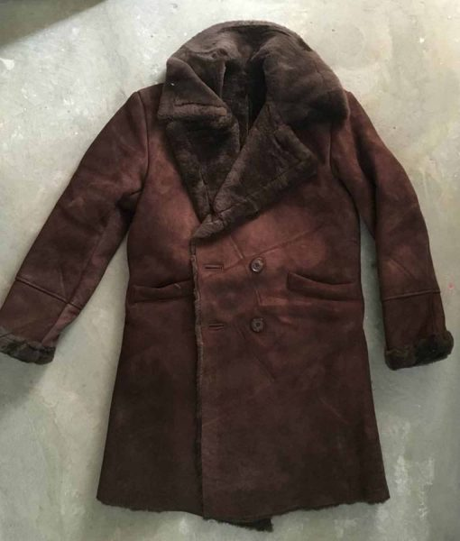 mickey-oneil-coat