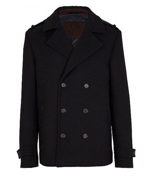 mike-lawford-jacket