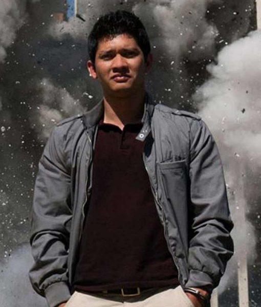mile-22-iko-uwais-jacket