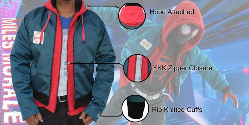 miles-morales-jacket