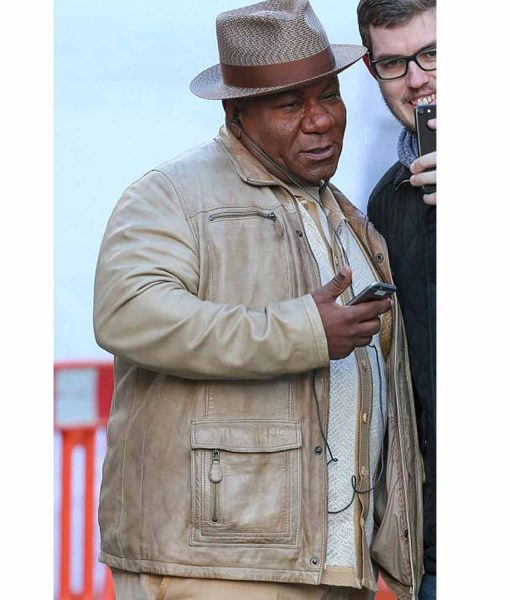 mission-impossible-6-luther-stickell-jacket