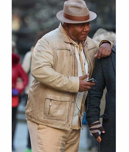 mission-impossible-6-luther-stickell-leather-jacket