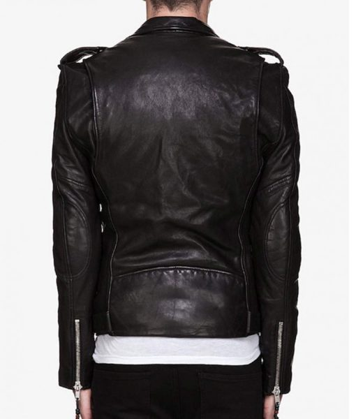 monk-kar-bulletproof-leather-jacket