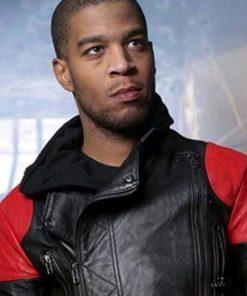 mr-rager-kid-cudi-leather-jacket