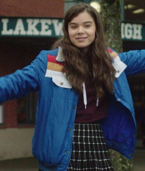 nadine-jacket