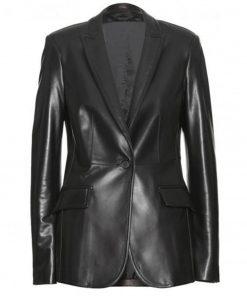 natasha-romanoff-leather-jacket