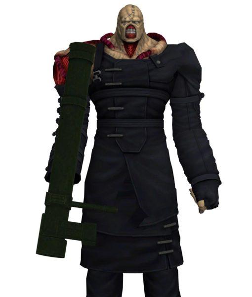 nemesis-trench-coat