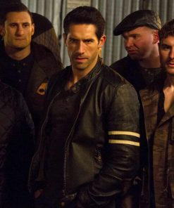 never-back-down-danny-leather-jacket