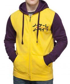 no-game-no-life-hoodie