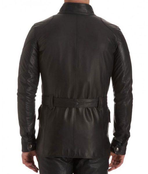 once-upon-a-time-david-nolan-jacket