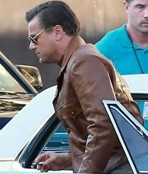 once-upon-a-time-in-hollywood-leonardo-dicaprio-jacket
