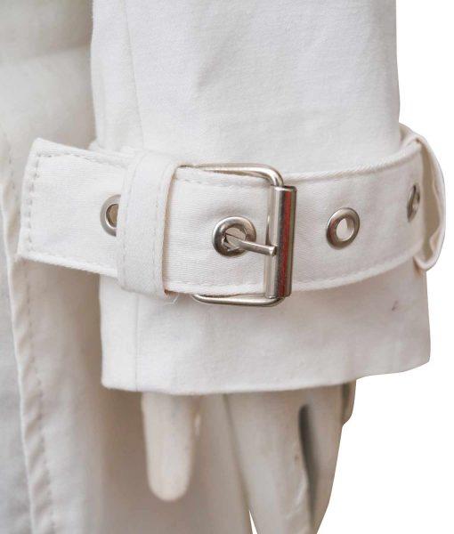 penelope-cruz-zoolander-2-white-coat