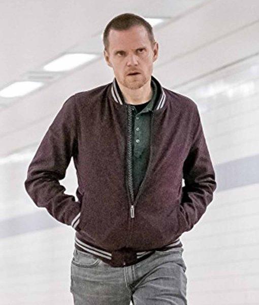 pete-mayfield-jacket