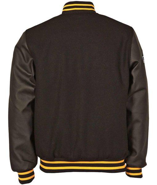 pittsburgh-pirates-letterman-jacket
