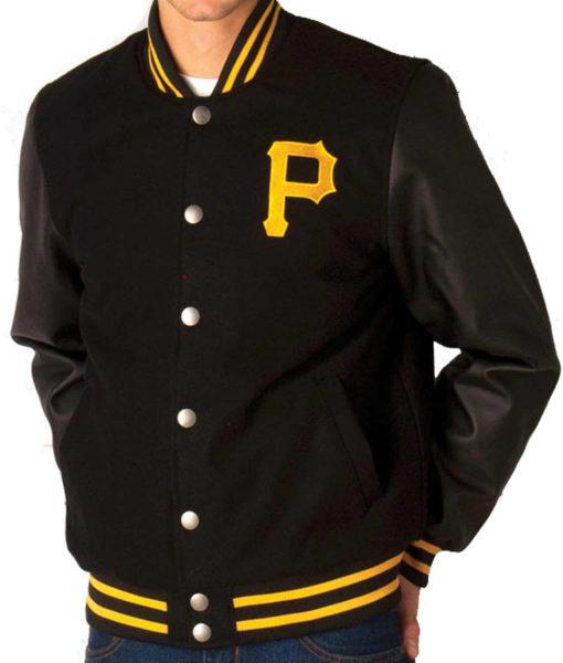 pittsburgh-pirates-varsity-jacket