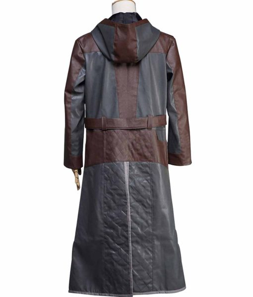 playerunknowns-battlegrounds-coat-with-hoodie