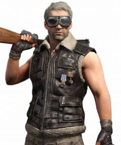 playerunknowns-battlegrounds-vest