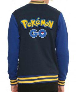 pokemon-jacket