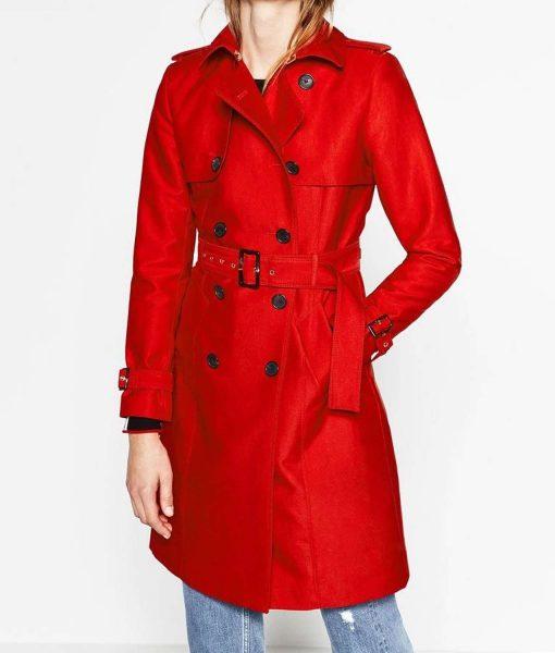 polly-cooper-coat