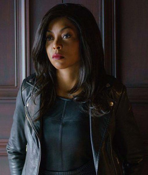 proud-mary-leather-jacket