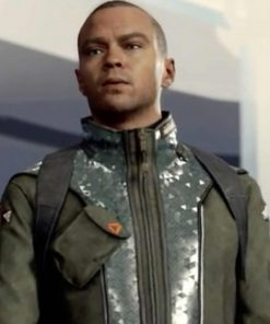 ps4-game-detroit-become-human-markus-jacket